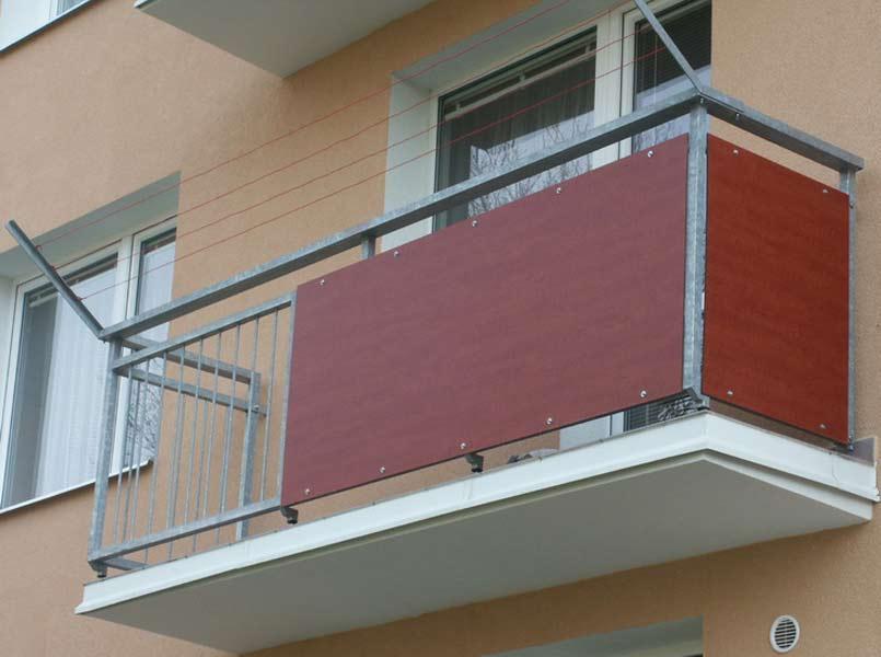 balkony.01.jpg