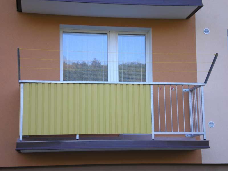 balkony.05.jpg