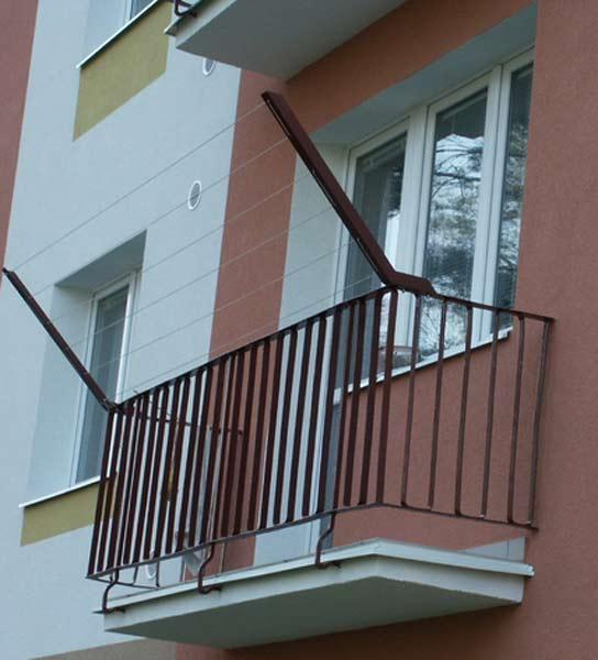 balkony.07.jpg