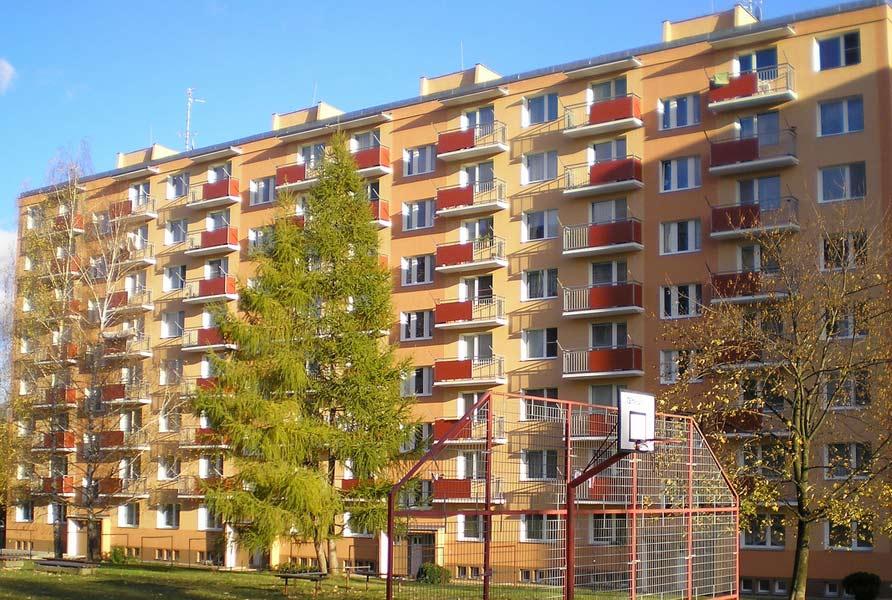 balkony.08.jpg