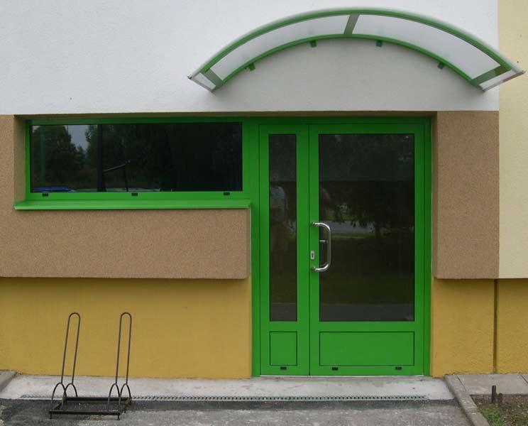dvere.03.jpg