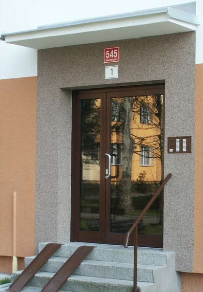 dvere.04.jpg