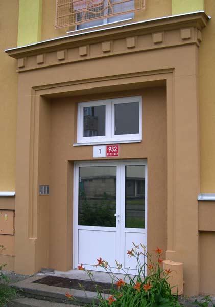 dvere.11.jpg