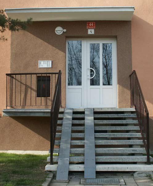 dvere.13.jpg