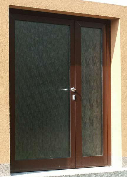 dvere.14.jpg