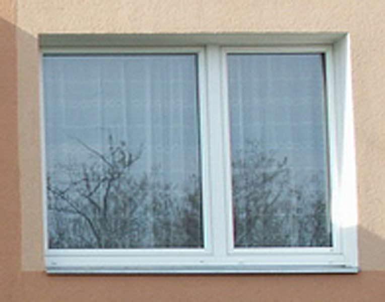 okna.01.jpg