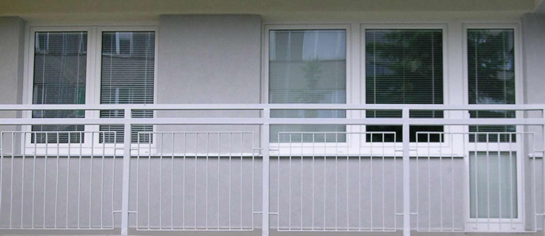okna.03.jpg