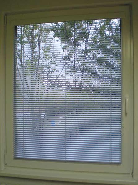 okna.04.jpg