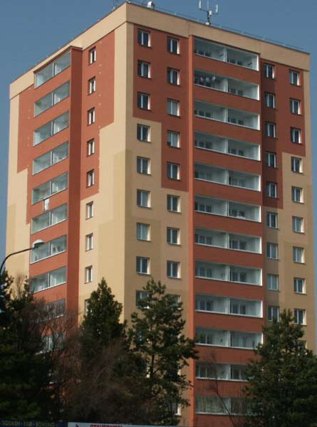 okna.07.jpg