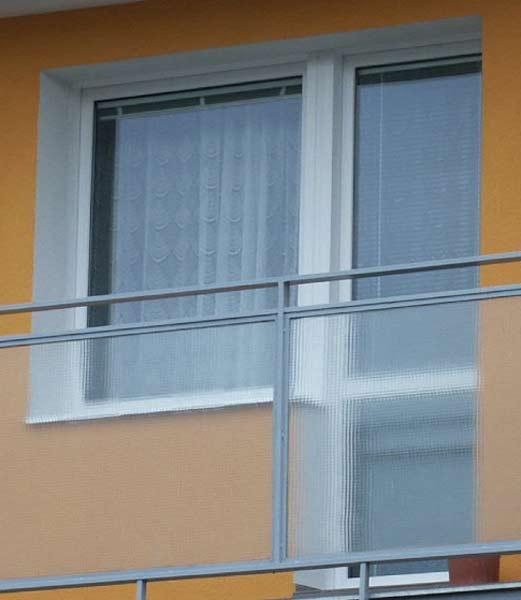 okna.10.jpg