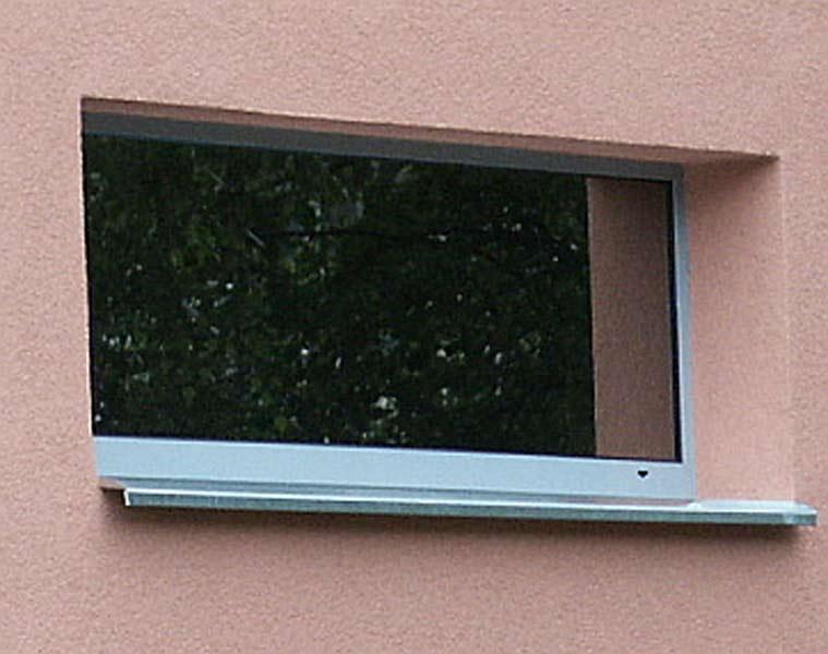 okna.11.jpg