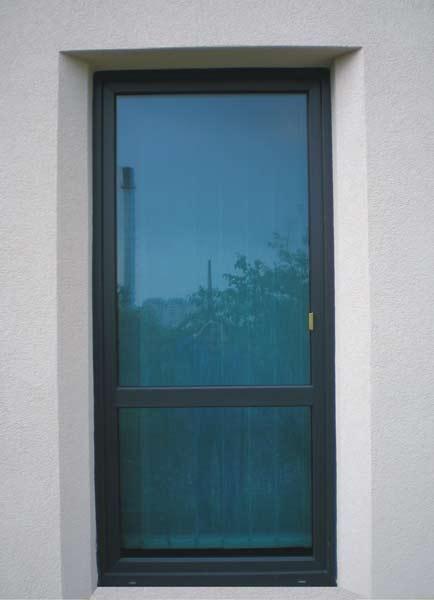okna.14.jpg