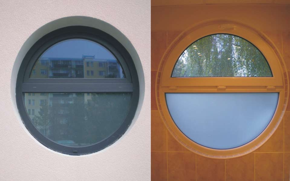 okna.15.jpg
