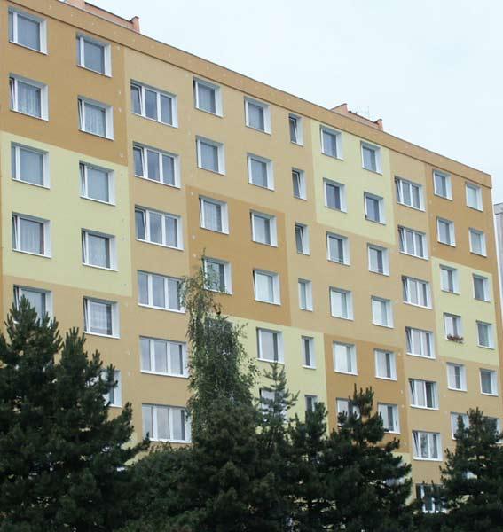 okna.18.jpg
