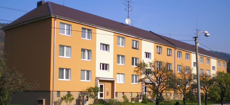 strechy_sedlove_a_valbove.1.jpg