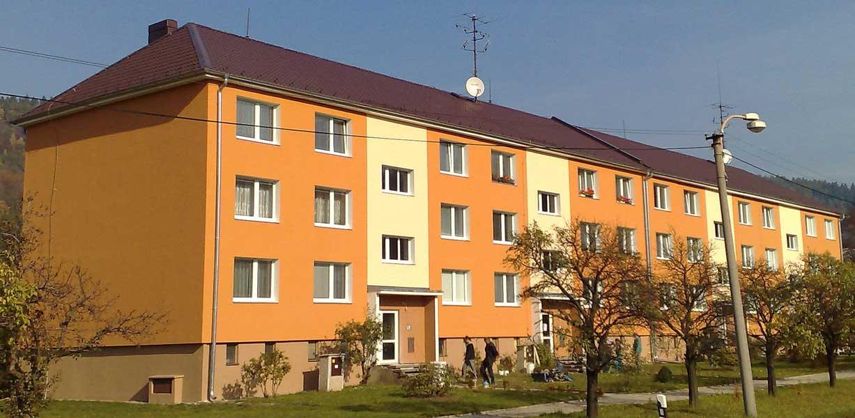 strechy_sedlove_a_valbove.3.jpg