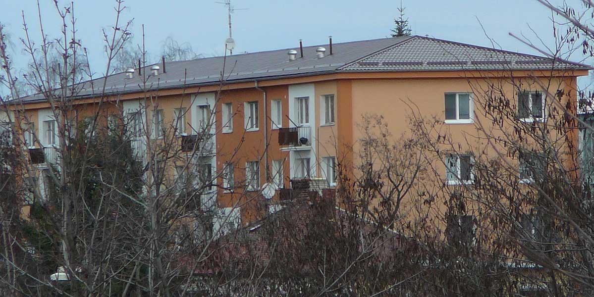 strechy_sedlove_a_valbove.4.jpg